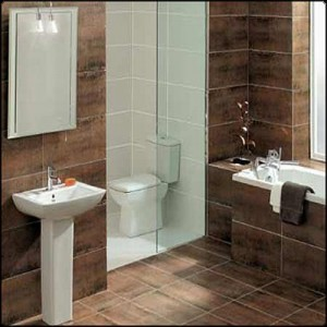 Bathroom Fitters Manchester Bathrooms Manchester Bathroom Fitters Manchester Bathrooms