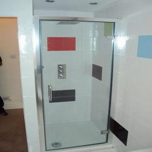 Bathroom Fitters Manchester Bathrooms Manchester Mjc Bathrooms Blog Lastest Bathroom News