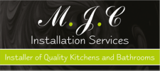 Bathroom Fitters Manchester | Bathrooms Manchester
